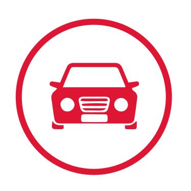 permis b voiture auto ecole prezeau