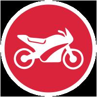 picto2-auto-ecole_prezeau-permis_moto