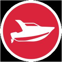 picto4-auto-ecole_prezeau-permis_bateau